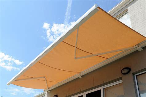 awnings wollongong illawarra awnings motorised automatic awnings