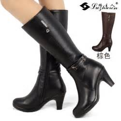 Boot Style Slippers For Women » Home Design 2017