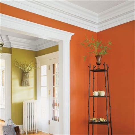 the best power paint colors for your rooms paint colors molding ideas and this house