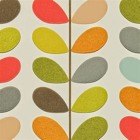 pattern orla kiely review contex studies art and pattern patterns and textiles of