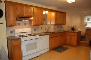 Diy Kitchen Cabinets Refacing by Cabinet Refacing Easy And Quick Kitchen Makeover Option