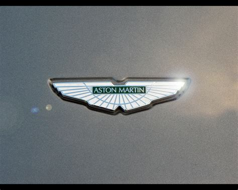 aston martin logo hd car logo beautiful image