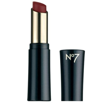 boots that stay on boots no 7 stay lipstick review indian makeup and
