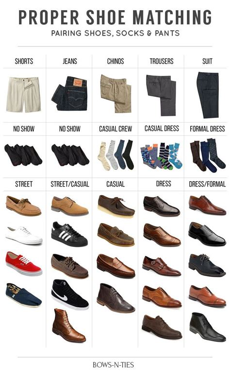 25 best ideas about mens style guide on