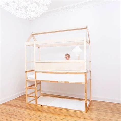 ikea kura 352 best ikea kura bed images on pinterest child room