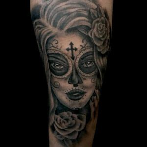 tattoo cover up artist atlanta 25 best atlanta tattoo artists top shops studios