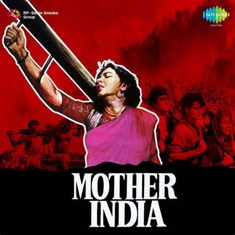 songs india mp mother india 1957 mp3 songs bollywood music