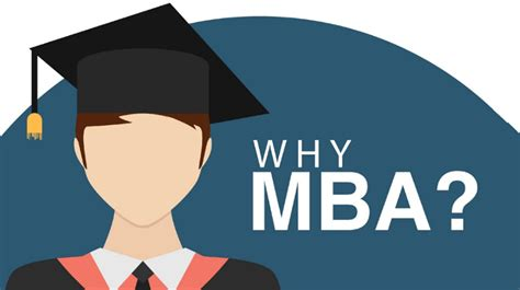 Why Mba Is Important For Engineers by Career Dilemma For Students What Next Shri Ram Murti