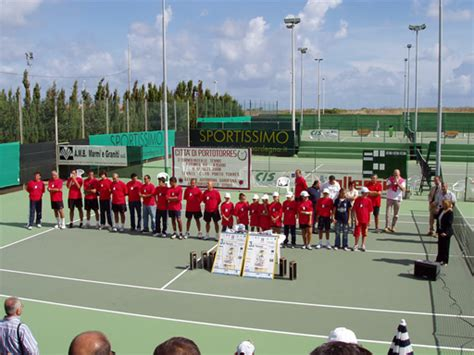 tennis club porto torres tennisweb it il sito italiano sul tennis