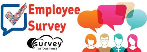 Employee Survey - employee survey employee engagement survey employee