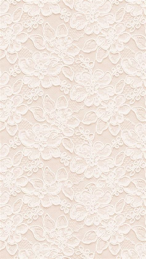 lace pattern hd best 25 lace background ideas on pinterest pretty
