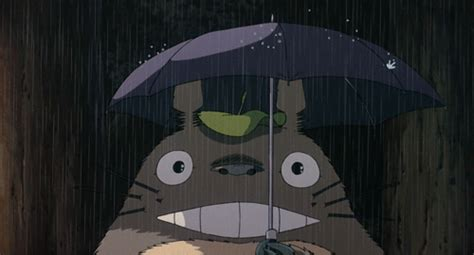 imagenes gif emojis totoro gifs find share on giphy