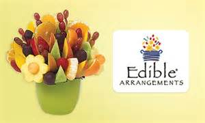 Edible arrangements coupon code 20 off may 2016 the coupons
