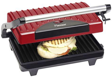 panini grill test panini maker test vergleich 187 top 10 im mai 2018