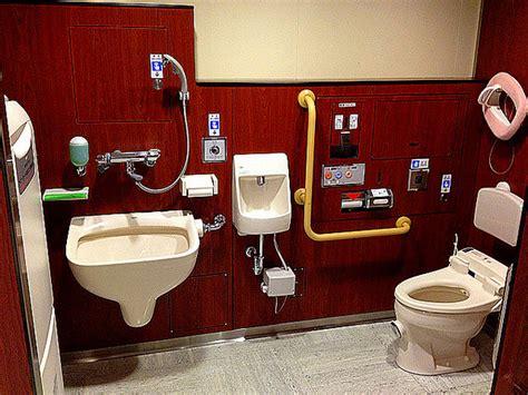 japanese public bathroom japanese public toilets