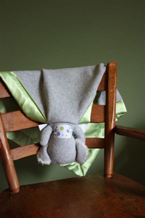 koala security blanket lovey blanket satin baby blanket