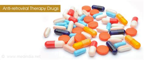 Hiv Pharmacy by Antiretroviral Medications Clip Cliparts