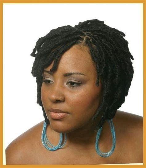 pictures of short dreadlock hairstyles short locs hair styles pinterest locs and shorts