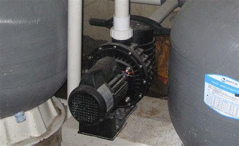 Pompa Dab Euroswim 150 M Pompa Kolam Renang pompa kolam renang 2 hp dengan nsk bearing
