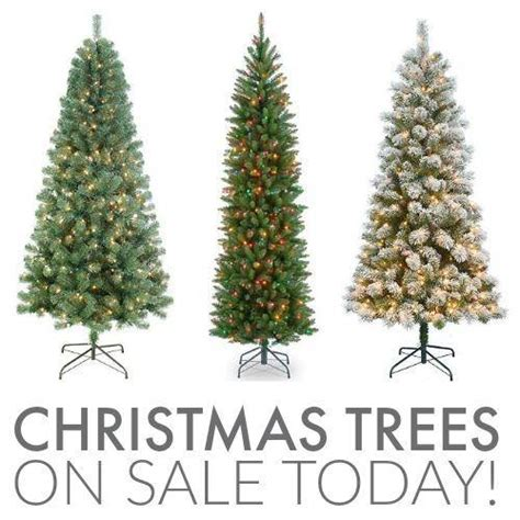 christmas tree coupons home depot mega deals and coupons