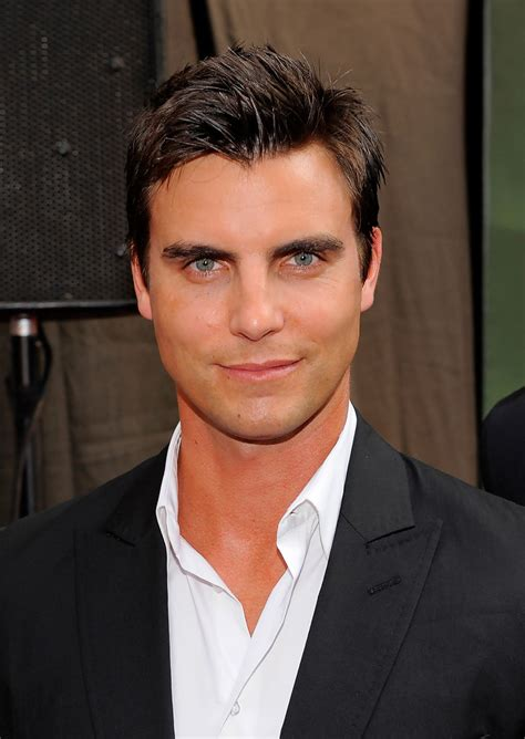 colin egglesfield new show colin egglesfield photos photos quot the sorcerer s