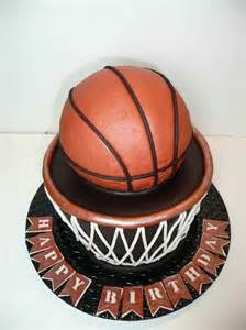 basketball kuchen 30 of the world s greatest basketball cake ideas and designs