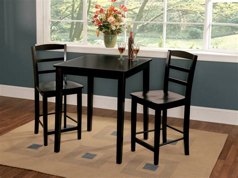 30 X 30 Dining Table Shaker Dining Table 30 Quot Choose Height And Finish Free Shipping Unfinishedfurnitureexpo
