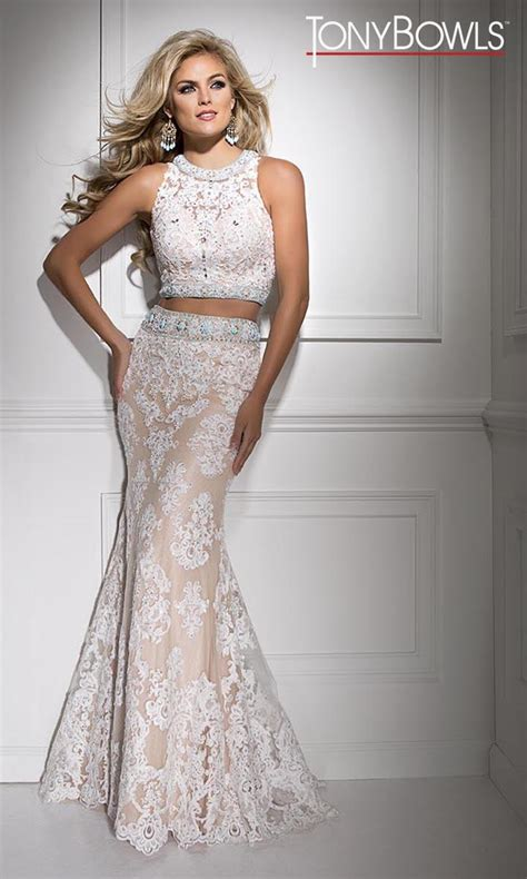 the latest brand name tony bowls prom dresses and jovani dresses tony bowls collection tb11623 tony bowls collection