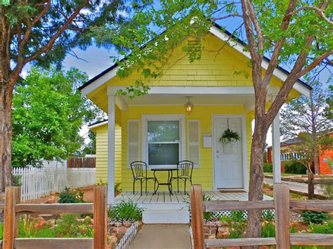 Tiny Vacation Homes | tiny vacation houses for rent tiny rental homes