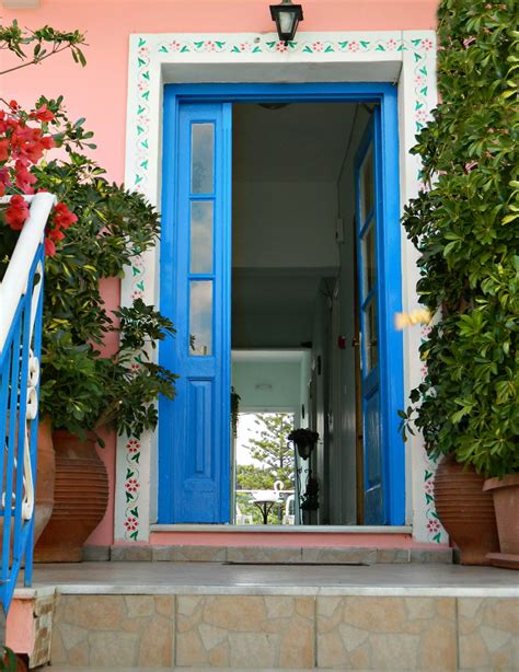 regina appartments regina studios apartments fiscardo kefalonia