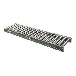 medium duty curved roller conveyor heavy duty roller beds