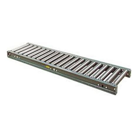 medium duty curved roller conveyor heavy duty roller beds