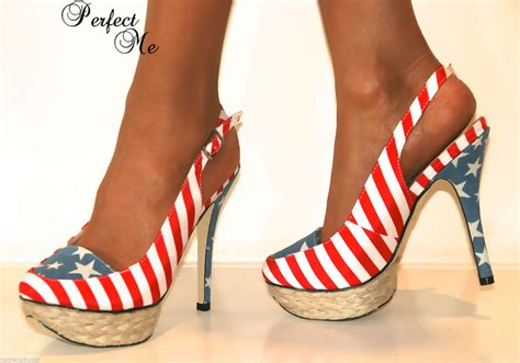 white blue high heels white blue high heels is heel