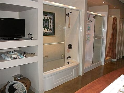 bathroom fitters reviews bath fitters review bath fitter fitters review