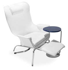 Ioa Recliners by 1000 Images About Furniture Healthcare On