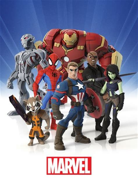 all marvel infinity characters 17 best ideas about disney infinity cake on
