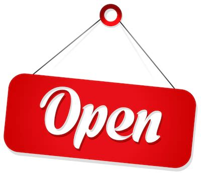 what is open on federal government to reopen wednesday fedsmith