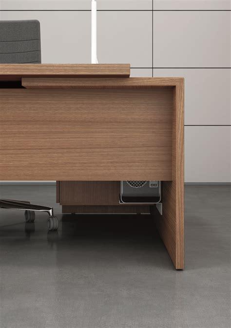 quadrifoglio sistemi d arredo spa t45 escritorio de oficina con estantes colecci 243 n t45 by