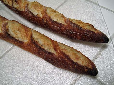 65 hydration baguette when you don t time to bake bread bake bread the