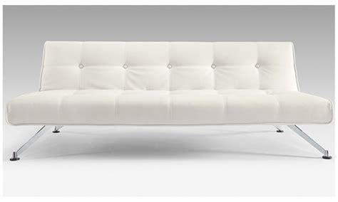 clubber sofa bed clubber king single sofa bed