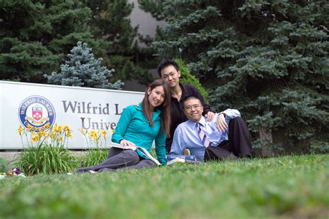 Laurier Mba Ranking by 1905 02 Wlusbe153