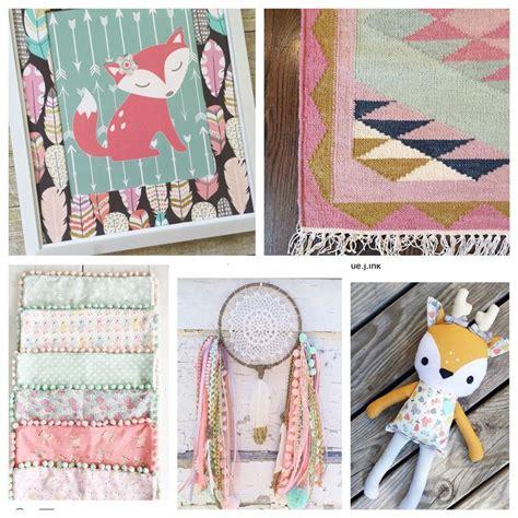 woodland nursery curtains 179 best girl owl woodland nursery images on pinterest