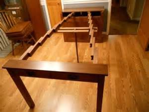 Fold Out Kitchen Table Fold Out Table For The Home
