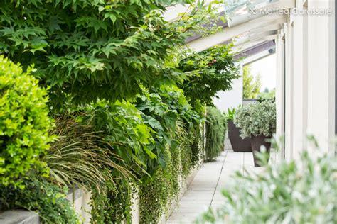 progettazione giardini architetturadelverde architettura verde