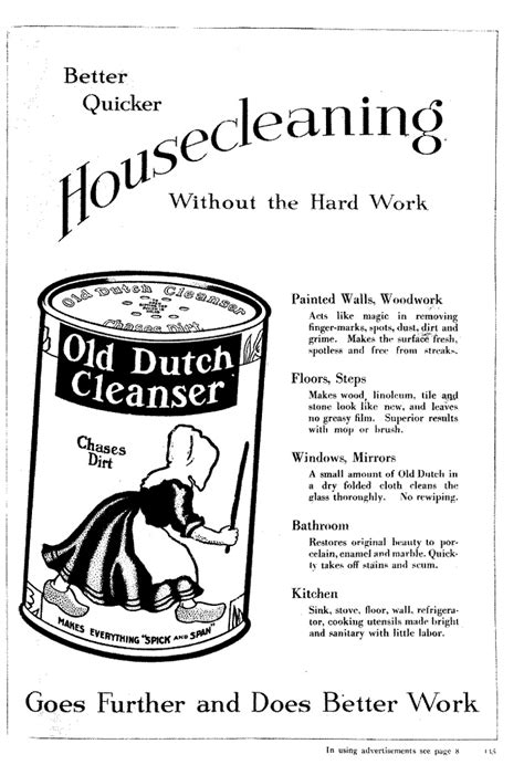 11 best images about good housekeeping 1915 1920 on