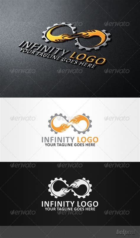 Link Time Fabsugar Want Need 46 by 46 Best Logo Templates Images On Logo
