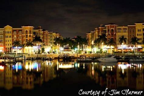 bayfront naples boat rentals 17 best images about downtown naples on pinterest shops