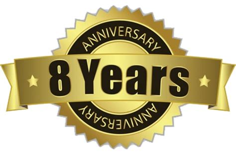 8 years in years 3 wishes faerie news wings wands tutus s faery events