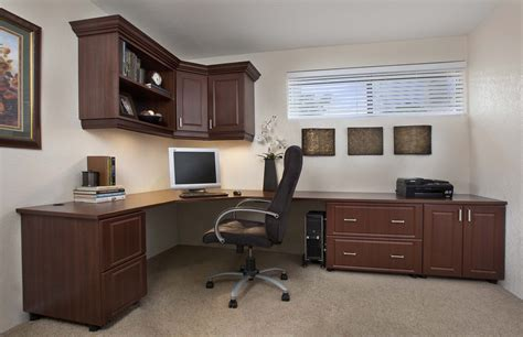 home office design review panel home office design island ny nassau county suffolk county