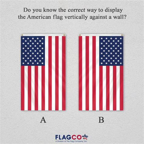 how to identify the top 7 american house styles how to do the flag correctly how to properly fold the